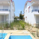 ready-to-move-detached-belek-villas-in-a-calm-location-009.jpg