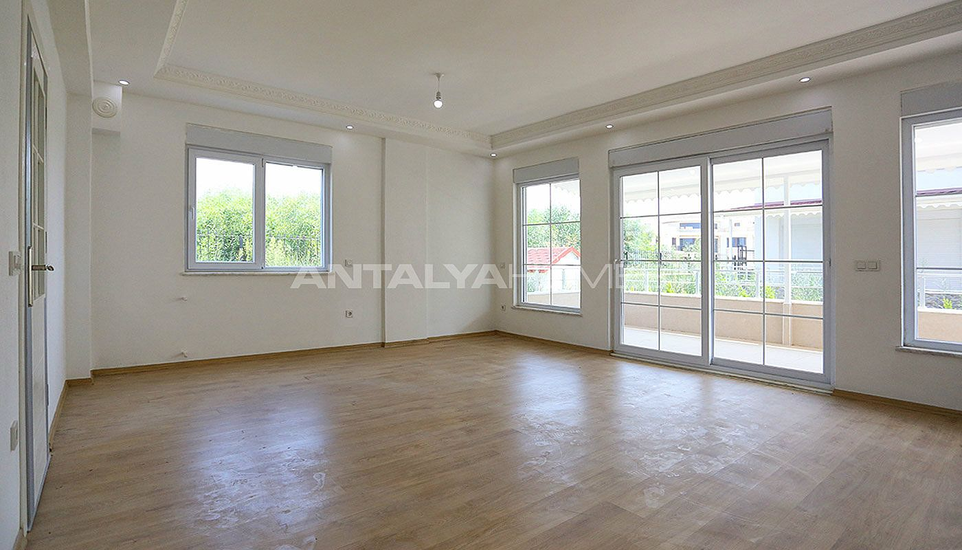 ready-to-move-detached-belek-villas-in-a-calm-location-interior-004.jpg
