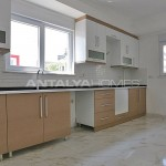 ready-to-move-detached-belek-villas-in-a-calm-location-interior-005.jpg