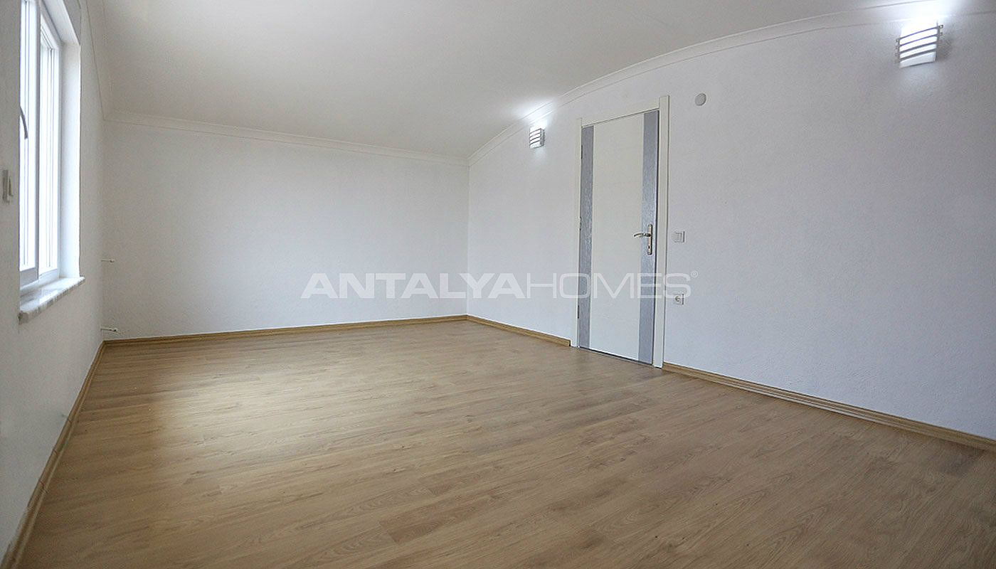 ready-to-move-detached-belek-villas-in-a-calm-location-interior-007.jpg