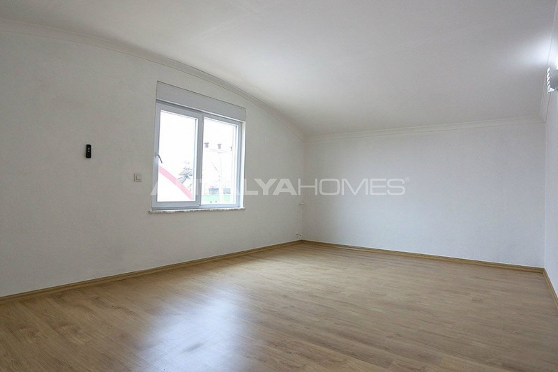 ready-to-move-detached-belek-villas-in-a-calm-location-interior-008.jpg