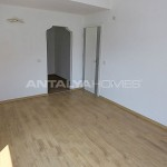 ready-to-move-detached-belek-villas-in-a-calm-location-interior-010.jpg