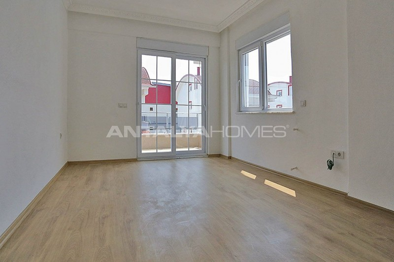 ready-to-move-detached-belek-villas-in-a-calm-location-interior-011.jpg