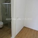 ready-to-move-detached-belek-villas-in-a-calm-location-interior-012.jpg