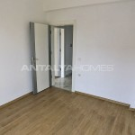 ready-to-move-detached-belek-villas-in-a-calm-location-interior-014.jpg