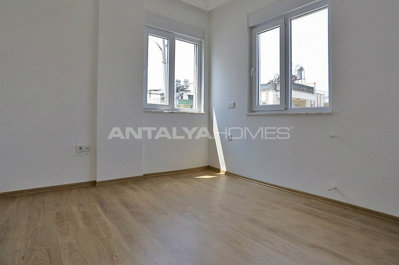 ready-to-move-detached-belek-villas-in-a-calm-location-interior-015.jpg