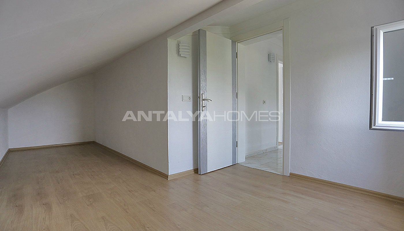 ready-to-move-detached-belek-villas-in-a-calm-location-interior-016.jpg