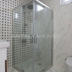 ready-to-move-detached-belek-villas-in-a-calm-location-interior-017.jpg