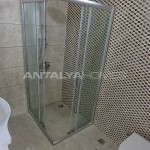 ready-to-move-detached-belek-villas-in-a-calm-location-interior-018.jpg