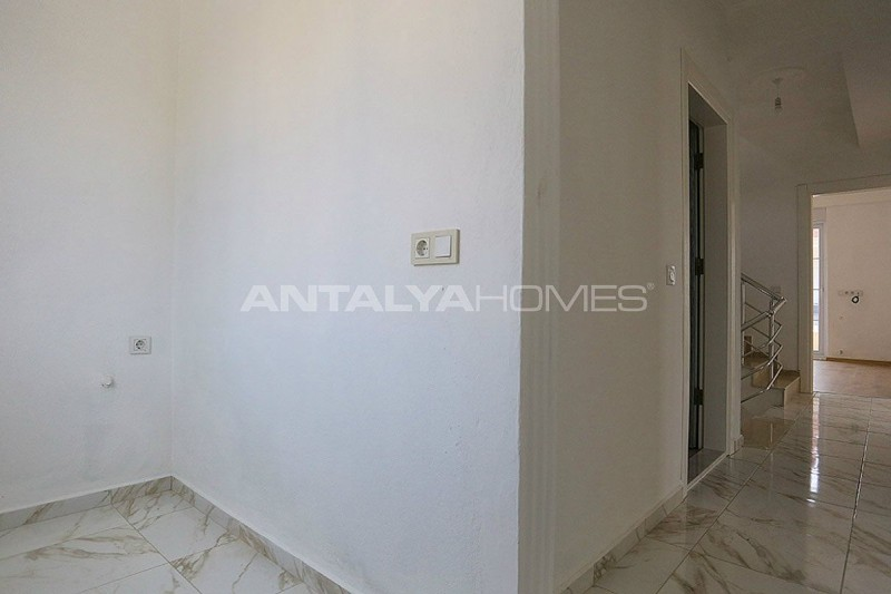 ready-to-move-detached-belek-villas-in-a-calm-location-interior-020.jpg