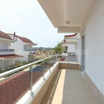 ready-to-move-detached-belek-villas-in-a-calm-location-interior-021.jpg