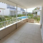ready-to-move-detached-belek-villas-in-a-calm-location-interior-022.jpg