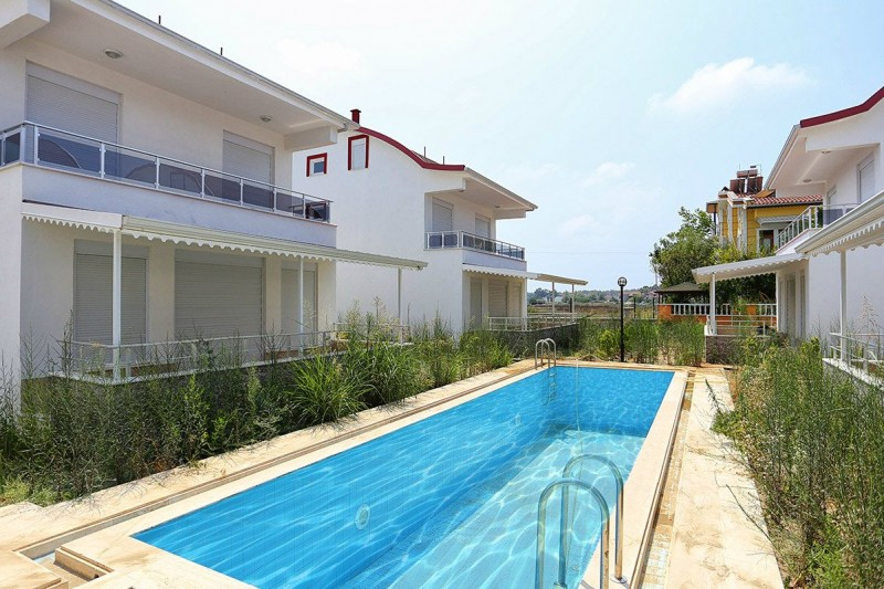 ready-to-move-detached-belek-villas-in-a-calm-location-main.jpg