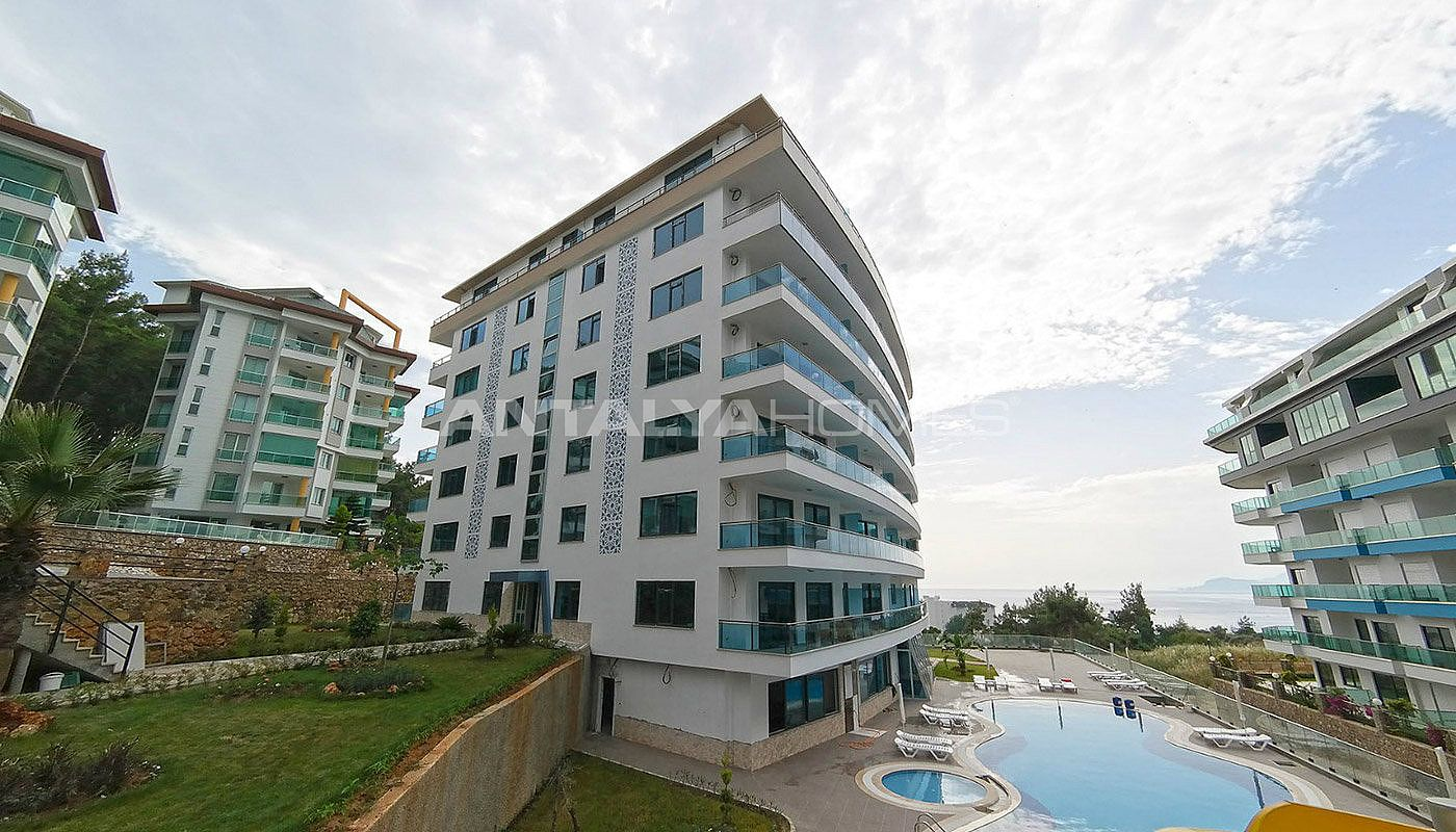 recently-completed-alanya-apartments-with-sea-view-001.jpg