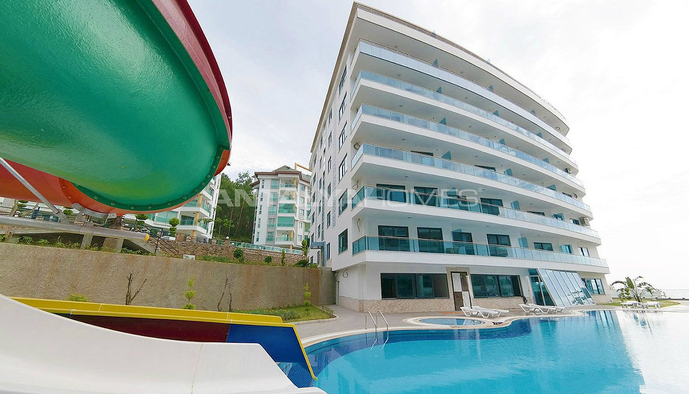recently-completed-alanya-apartments-with-sea-view-004.jpg