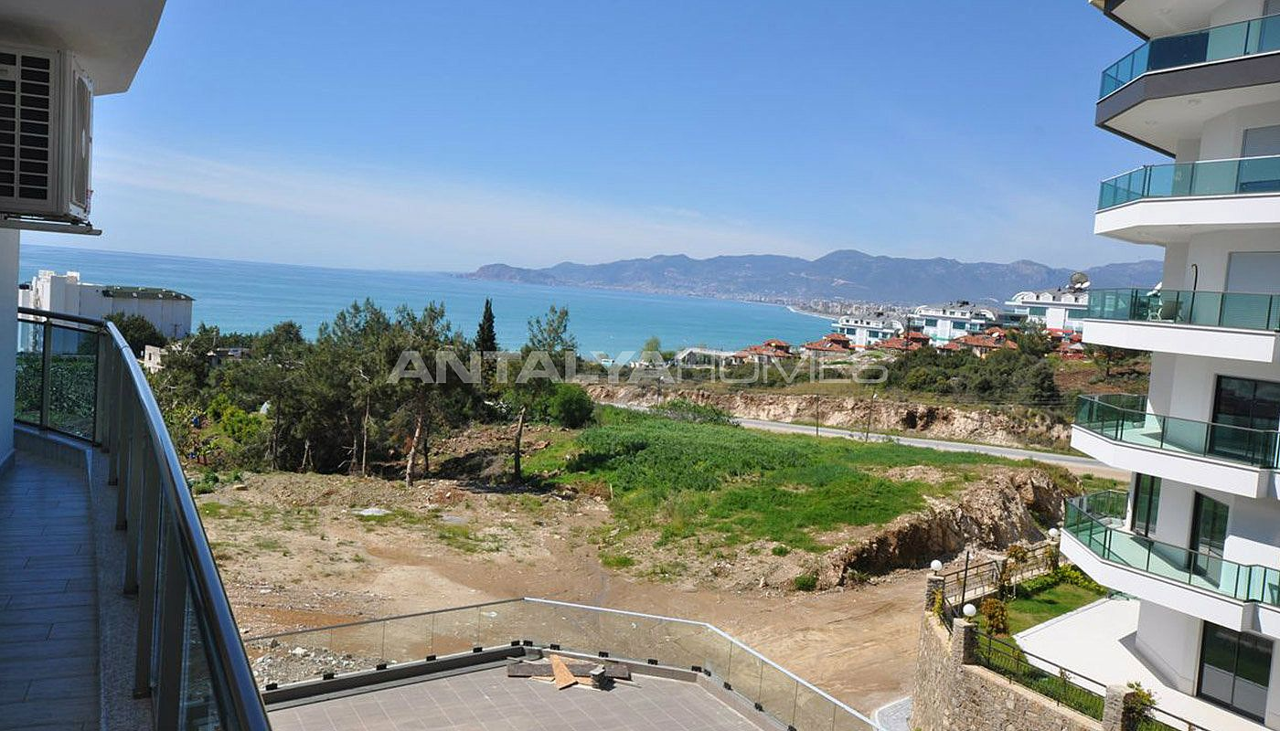 recently-completed-alanya-apartments-with-sea-view-007.jpg