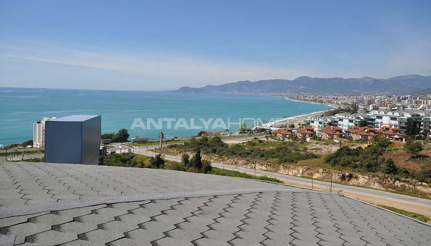 recently-completed-alanya-apartments-with-sea-view-012.jpg