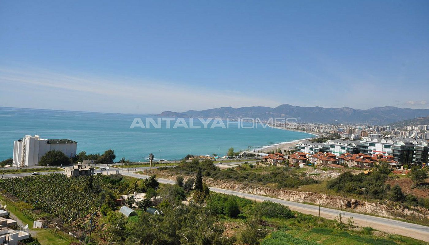 recently-completed-alanya-apartments-with-sea-view-015.jpg