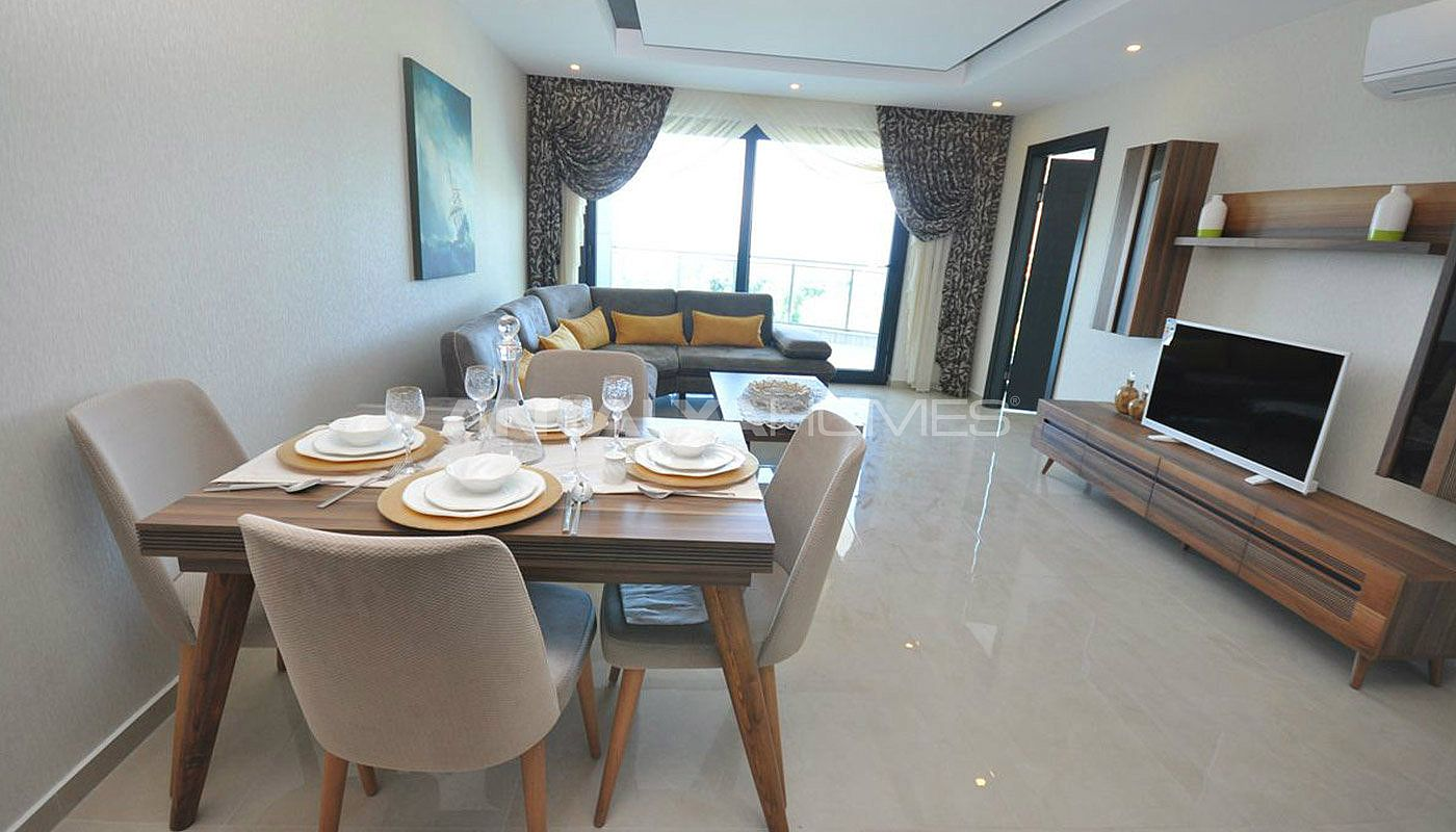 recently-completed-alanya-apartments-with-sea-view-interior-002.jpg