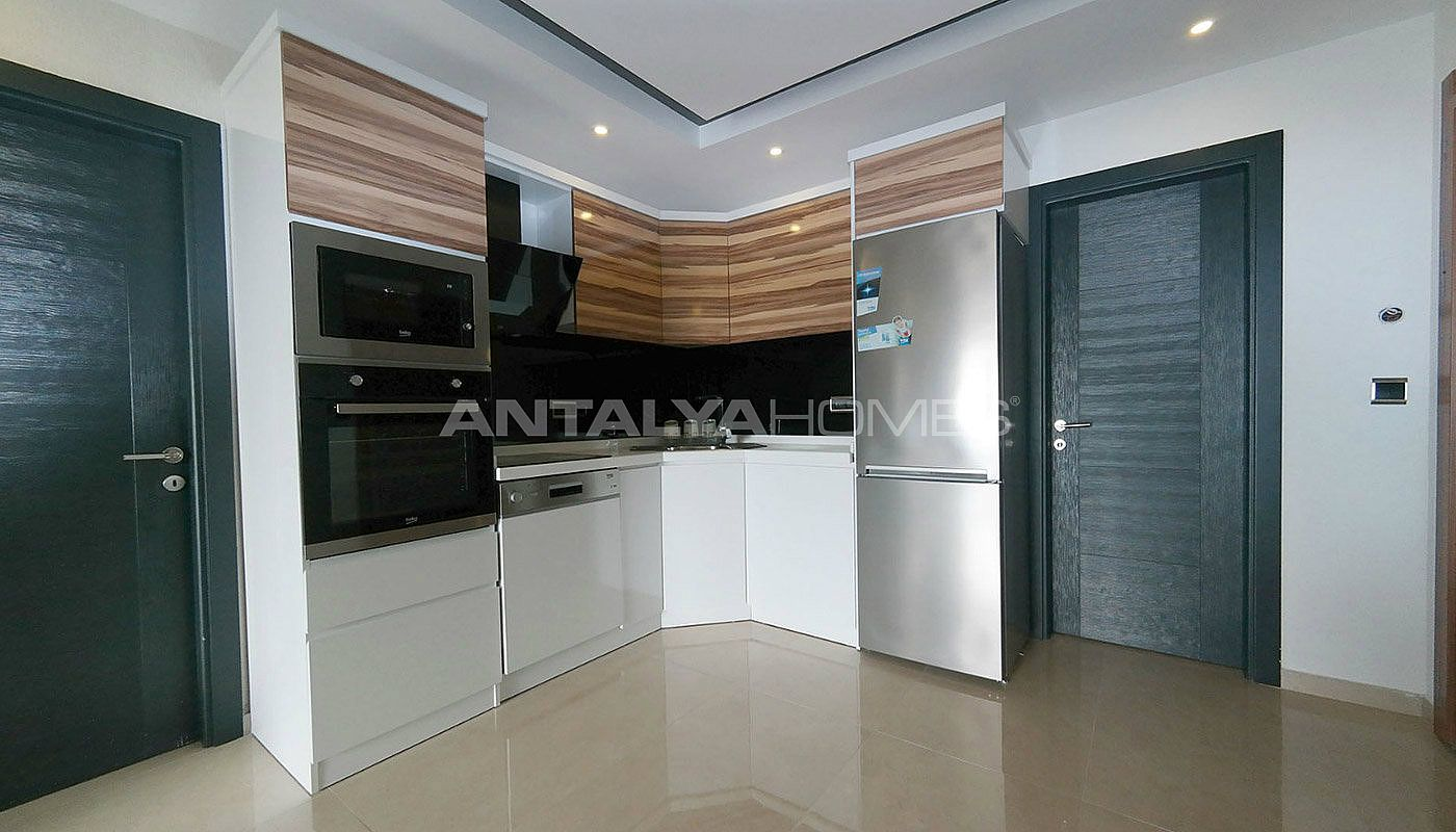 recently-completed-alanya-apartments-with-sea-view-interior-004.jpg