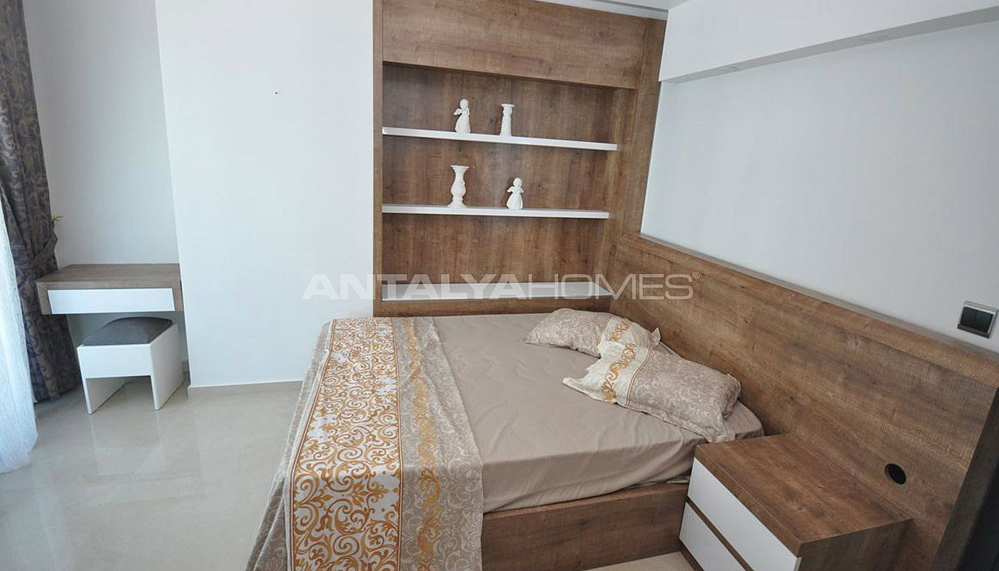 recently-completed-alanya-apartments-with-sea-view-interior-008.jpg