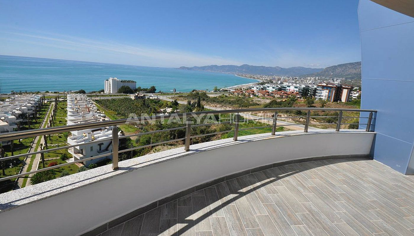 recently-completed-alanya-apartments-with-sea-view-interior-011.jpg