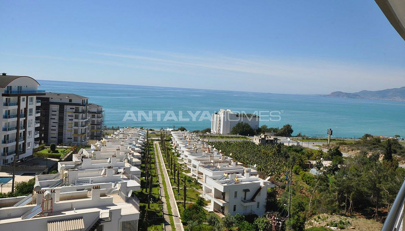 recently-completed-alanya-apartments-with-sea-view-interior-012.jpg
