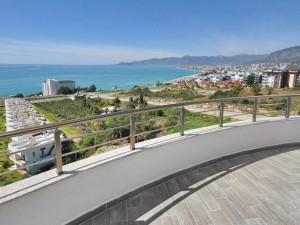 recently-completed-alanya-apartments-with-sea-view-main.jpg