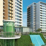 roomy-apartments-with-rich-features-in-istanbul-turkey-007.jpg