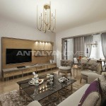 roomy-apartments-with-rich-features-in-istanbul-turkey-interior-001.jpg