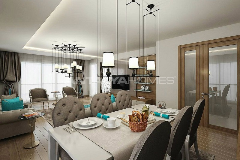 roomy-apartments-with-rich-features-in-istanbul-turkey-interior-002.jpg
