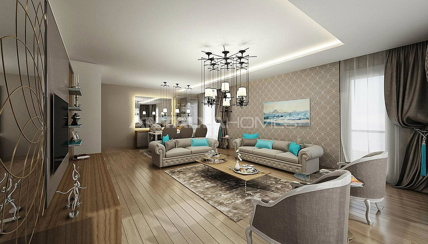 roomy-apartments-with-rich-features-in-istanbul-turkey-interior-007.jpg