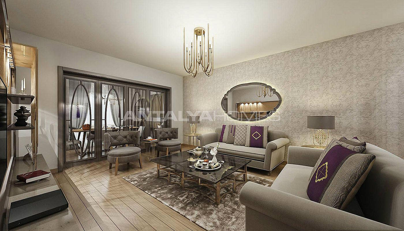 roomy-apartments-with-rich-features-in-istanbul-turkey-interior-008.jpg