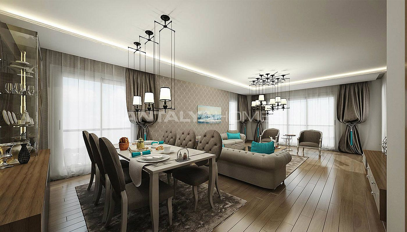 roomy-apartments-with-rich-features-in-istanbul-turkey-interior-009.jpg