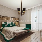 roomy-apartments-with-rich-features-in-istanbul-turkey-interior-013.jpg