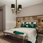 roomy-apartments-with-rich-features-in-istanbul-turkey-interior-014.jpg