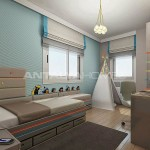 roomy-apartments-with-rich-features-in-istanbul-turkey-interior-015.jpg