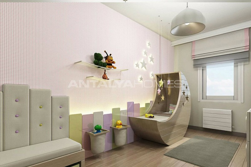 roomy-apartments-with-rich-features-in-istanbul-turkey-interior-017.jpg
