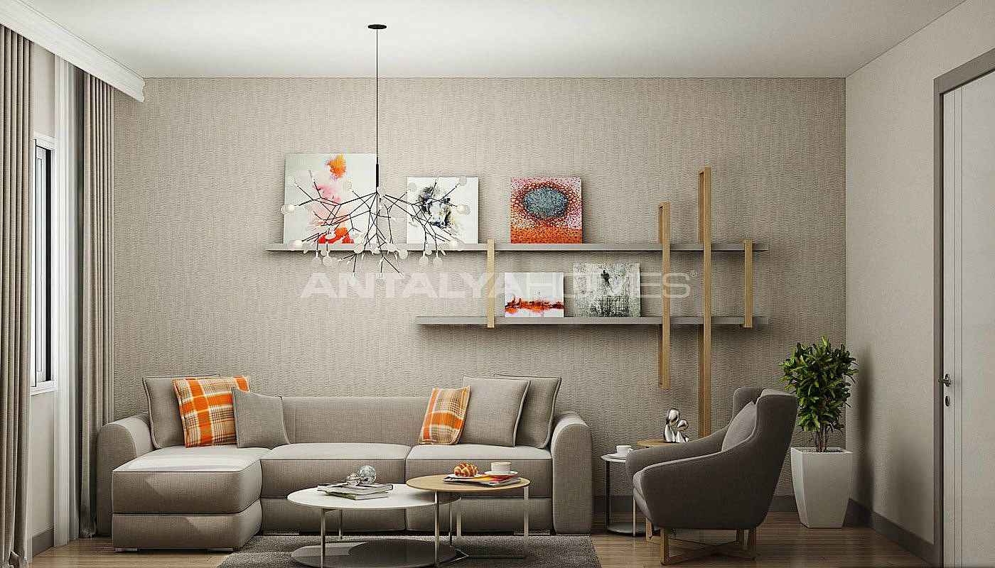roomy-apartments-with-rich-features-in-istanbul-turkey-interior-019.jpg