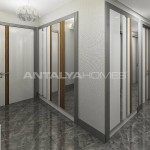 roomy-apartments-with-rich-features-in-istanbul-turkey-interior-022.jpg