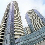 sea-and-island-view-apartments-in-istanbul-kartal-002.jpg