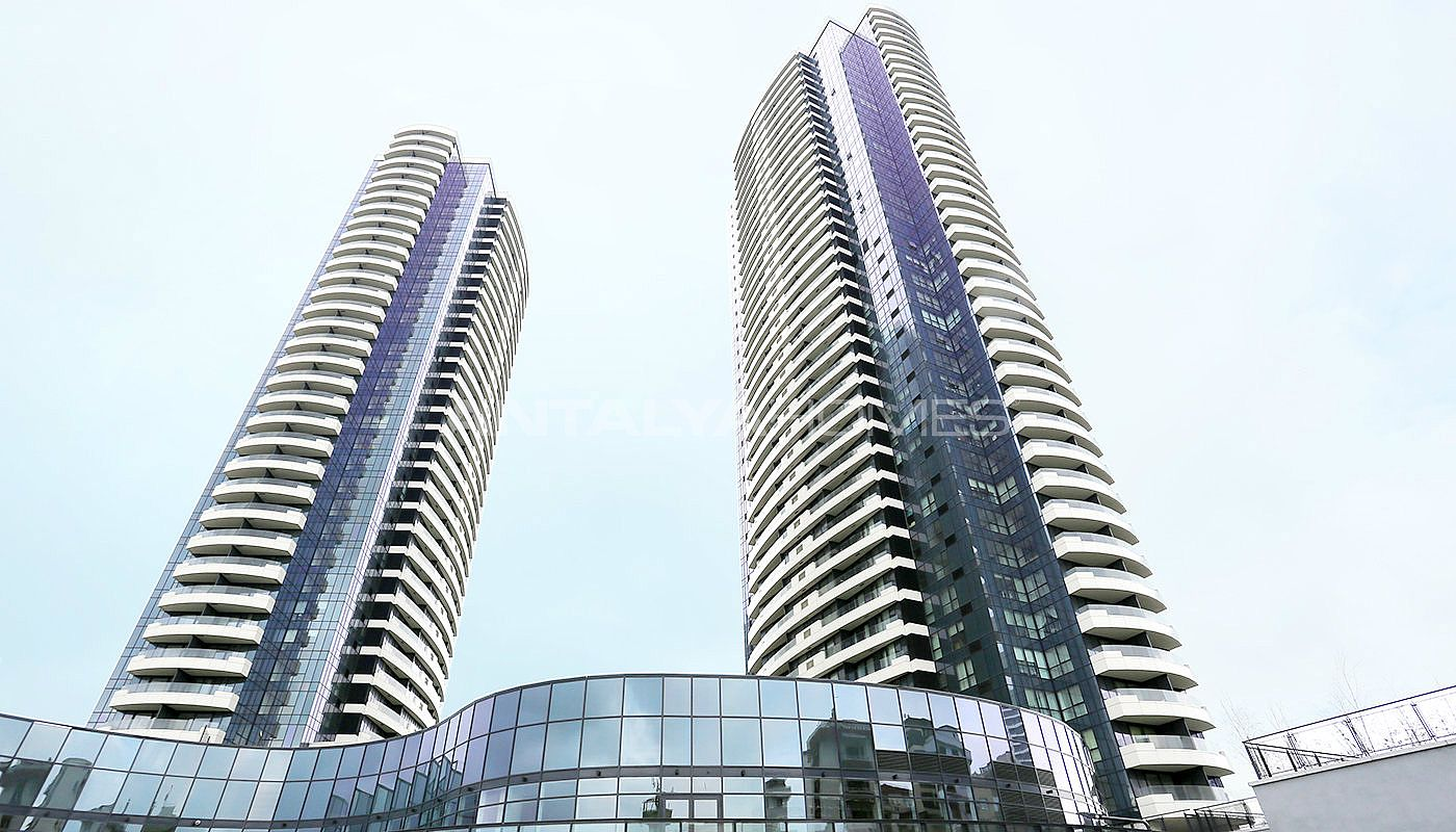 sea-and-island-view-apartments-in-istanbul-kartal-003.jpg