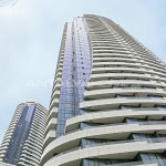 sea-and-island-view-apartments-in-istanbul-kartal-004.jpg