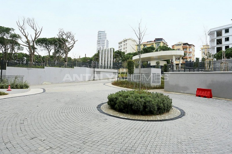 sea-and-island-view-apartments-in-istanbul-kartal-007.jpg