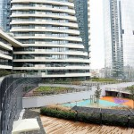 sea-and-island-view-apartments-in-istanbul-kartal-008.jpg