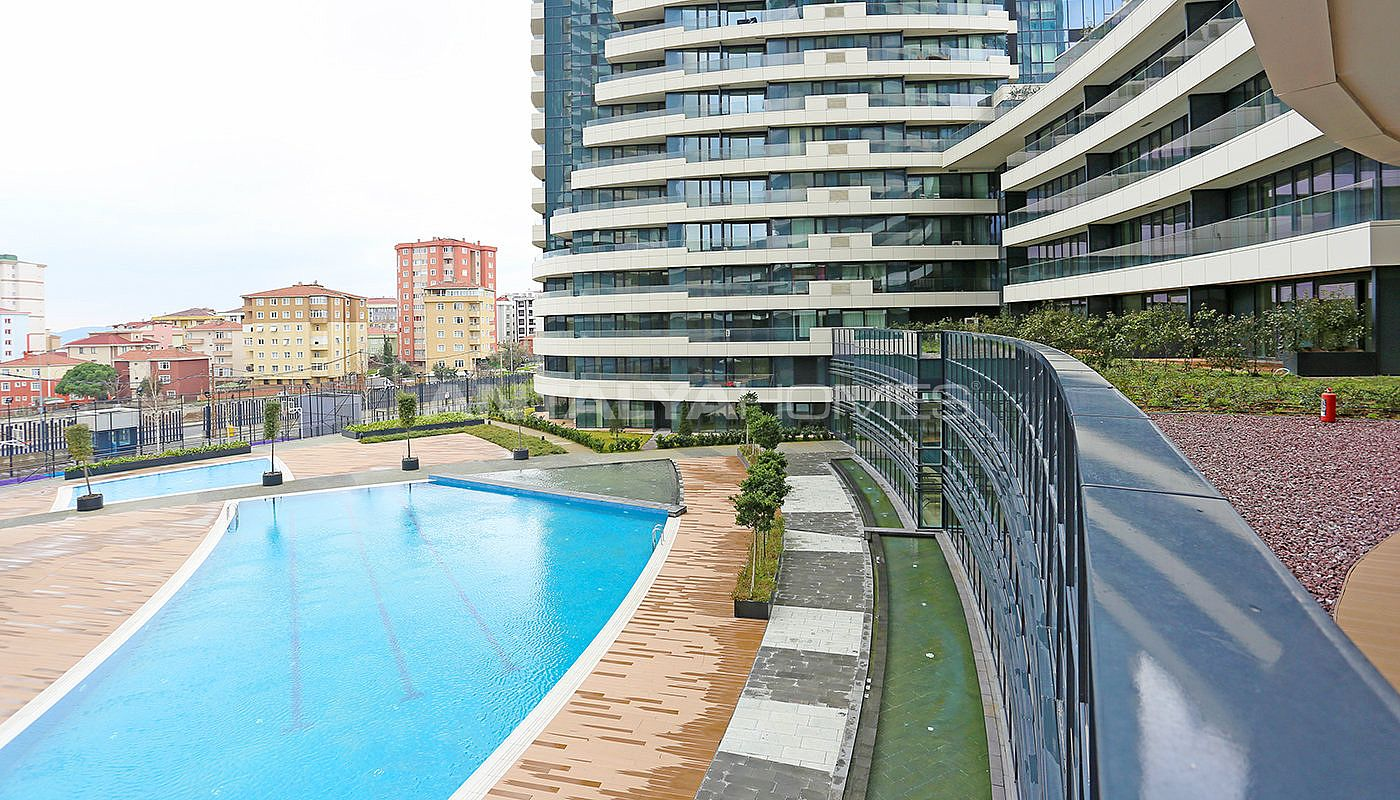 sea-and-island-view-apartments-in-istanbul-kartal-010.jpg