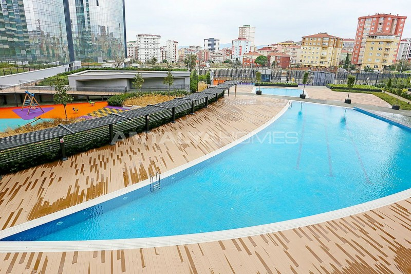 sea-and-island-view-apartments-in-istanbul-kartal-011.jpg