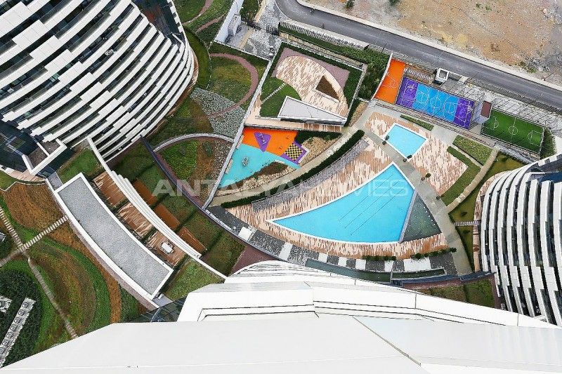 sea-and-island-view-apartments-in-istanbul-kartal-012.jpg