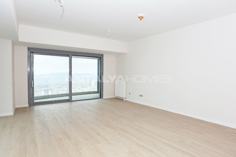 sea-and-island-view-apartments-in-istanbul-kartal-interior-002.jpg