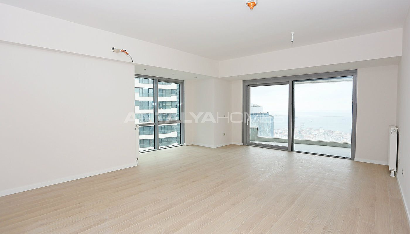 sea-and-island-view-apartments-in-istanbul-kartal-interior-003.jpg